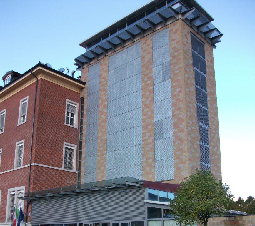 Scuole regolarmente aperte a Giaveno lunedì 25 novembre