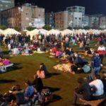 QUI TORINO. Solidarietà con l'Albania, emergenza freddo e appuntamenti per i giovani