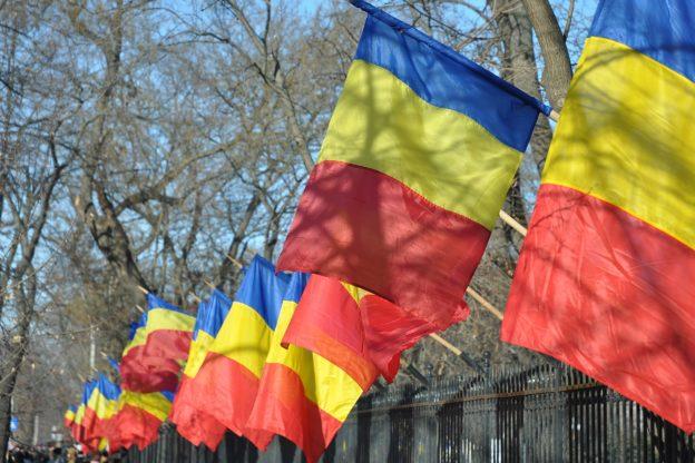 Elezioni presidenziali in Romania: a Susa uno dei 143 seggi in Italia