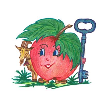 mela Caprie