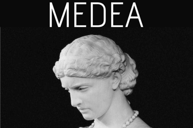 Medea al Magnetto di Almese