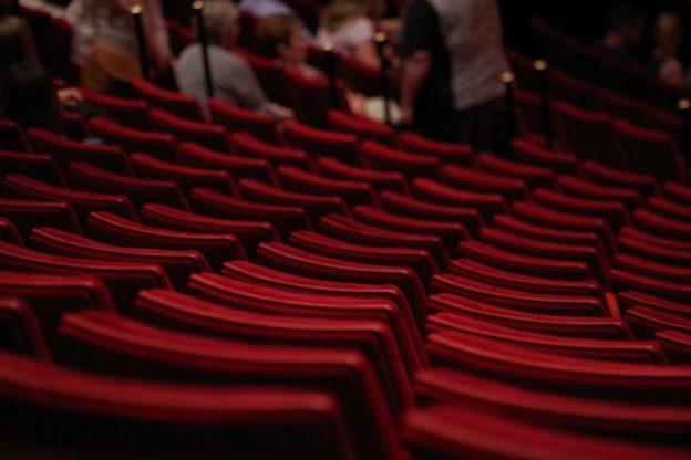 """Il 22 e 23 novembre al teatro San Paolo di Rivoli """"Pautasso Antonio, esperto di matrimonio"""""""