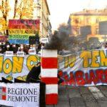 Fridays For Future: Val di Susa e Torino unite contro i cambiamenti climatici