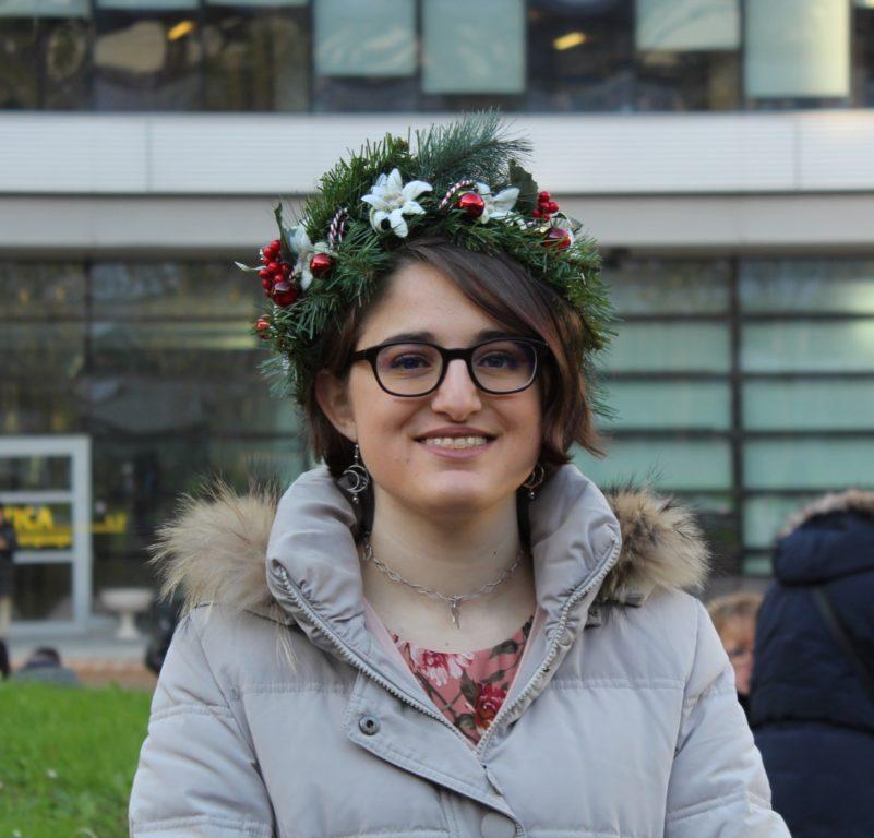 Il giornalismo ai tempi del digitale: in una tesi di laurea la sfida de La Valsusa