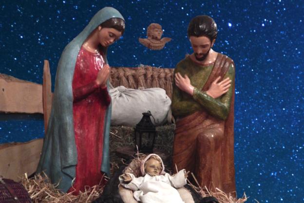 Bardonecchia, il museo etnografico è aperto nel periodo natalizio