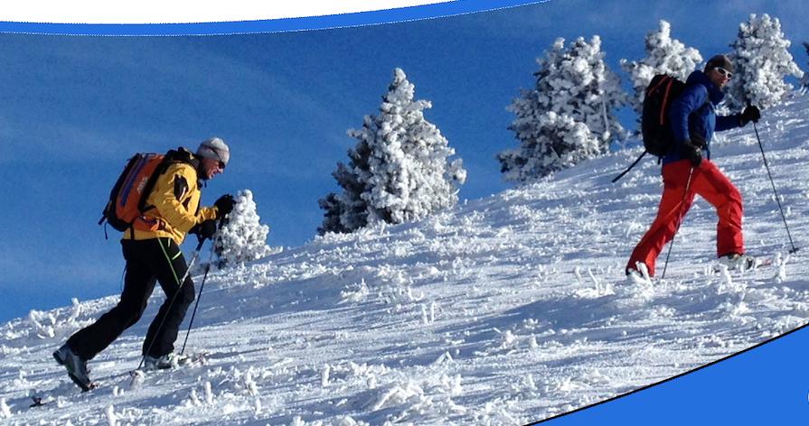 """Bardonecchia. Una giornata per la """"Sicurezza sulla neve"""", venerdì 3 gennaio"""