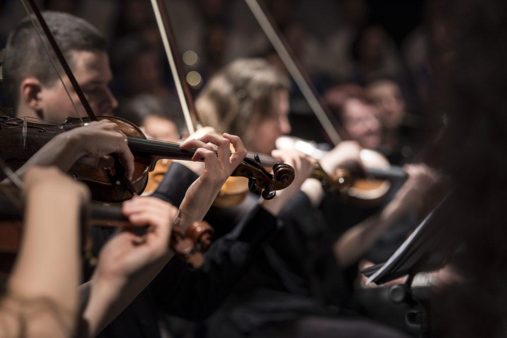 Solidarietà in musica, concerto di beneficenza in Cattedrale