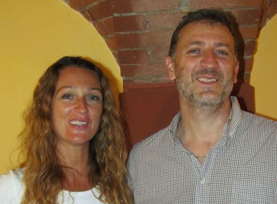 Alpignano, Oliva toglie le deleghe a Brignolo e Del Bel Belluz