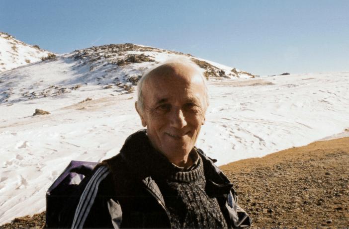 Successo della raccolta fondi per don Roberto, derubato lo scorso settembre
