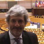 Alpignano: mozione di sfiducia al sindaco, otto consiglieri contro Oliva