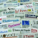 I settimanali diocesani, voce della gente e dei territori