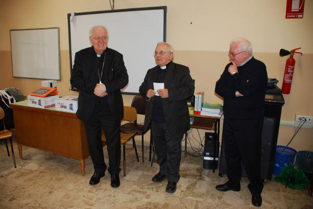 Importanti novità alla scuola primaria San Giuseppe di Susa
