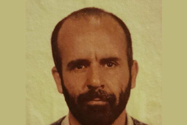 S.Antonino. Ruben Rigon: il veterinario che ha dedicato una vita agli animali