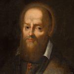 Oggi è San Francesco di Sales, patrono dei giornalisti