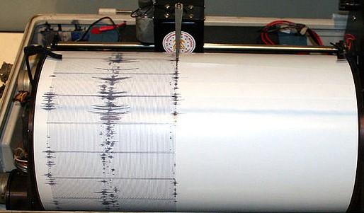 Lieve scossa di terremoto in Val di Susa: epicentro a Borgone