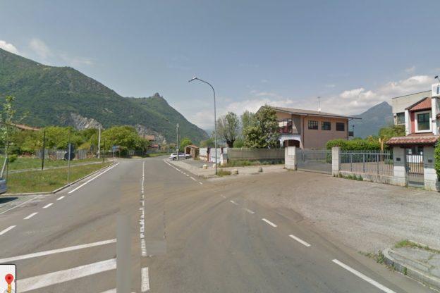 Sant'Ambrogio, l'inquinamento acustico dei Bertassi arriva in Consiglio