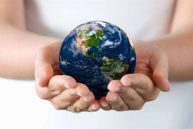Studenti in gara per salvare il pianeta