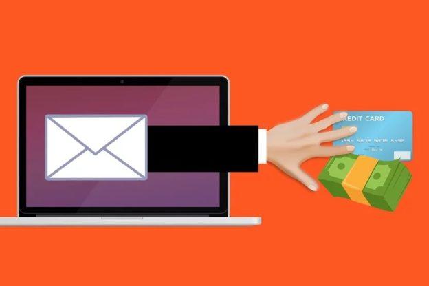 Finte mail da sedicenti banche e dalle Poste: occhio alle truffe via web