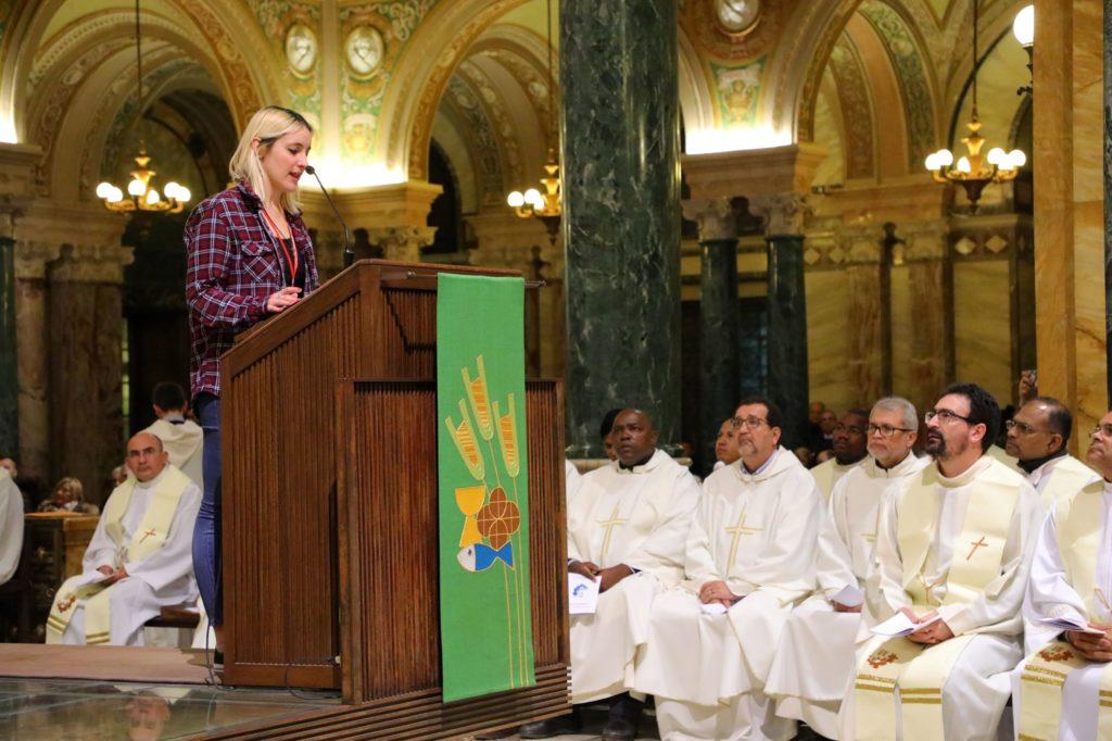 QUI TORINO. Salesiani di tutto il mondo a Valdocco