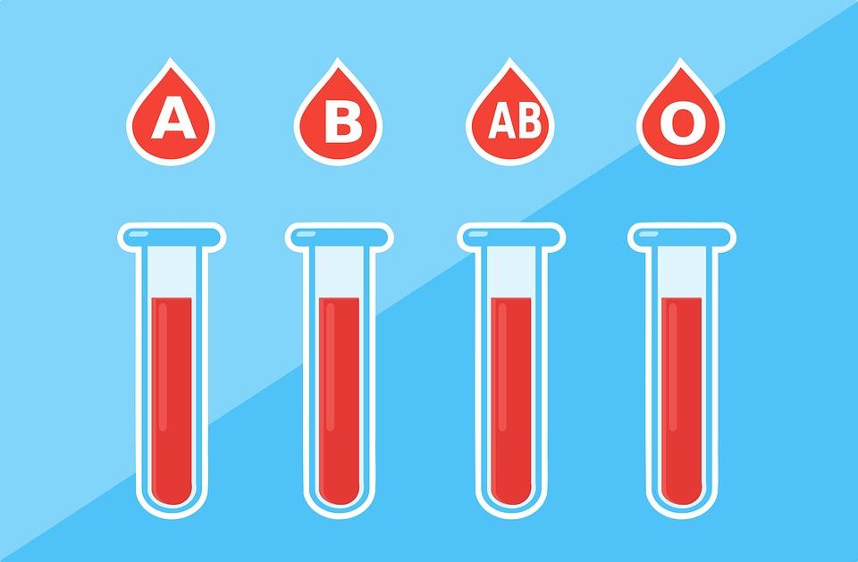 Il Coronavirus non ferma le donazioni di sangue