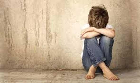 Allontanamenti e affidi, parla il Procuratore dei Minori