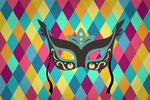 Carnevale a Susa: ecco i tre appuntamenti imperdibili