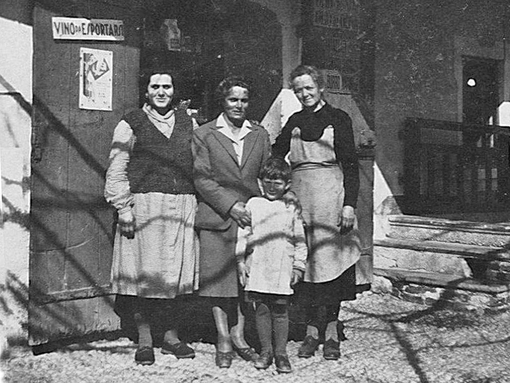 Villar Dora, al via la ricerca storica sui negozi del paese