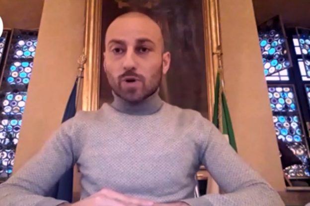 Covid- 19, la situazione ad Avigliana e come fare per ottenere un aiuto psicologico