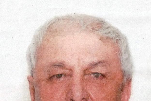 Addio a Bruno Bertolone, il re dell'iniezione diesel in Val di Susa