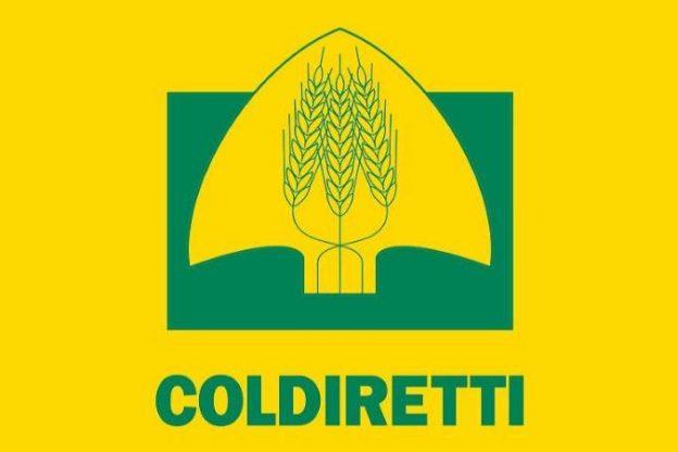 La Coldiretti vicina ai cittadini in tempo di Covid19