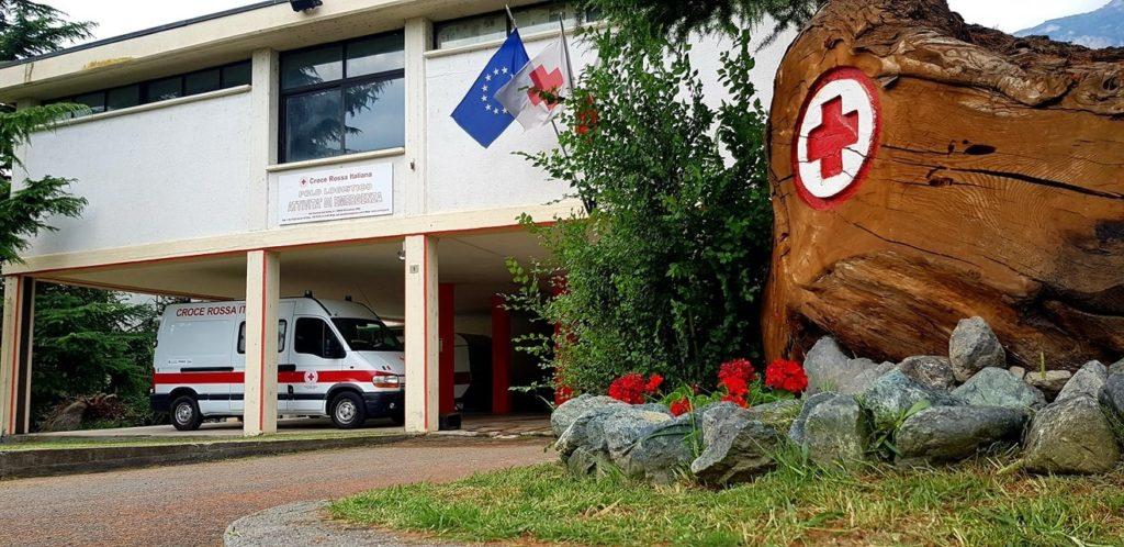 Coronavirus, dormitori per gli operatori sanitari a Bussoleno e a Rivoli