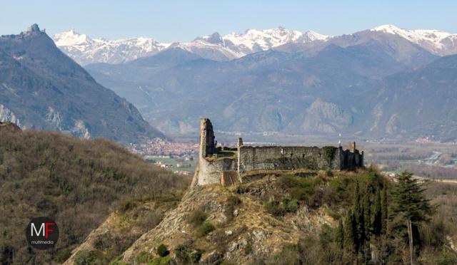 Covid- 19, la situazione ad Avigliana e qualche informazione utile