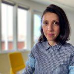 L'impatto economico del Coronavirus: parla l'economista giavenese Doriana Ruffino
