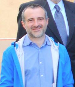 Marco Devers