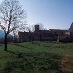 Novalesa, annullata la festa patronale di Sant'Eldrado