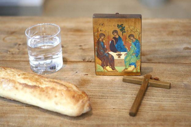 Una Quaresima difficile: la lettera del Gruppo Cattolici per la Vita della Valle