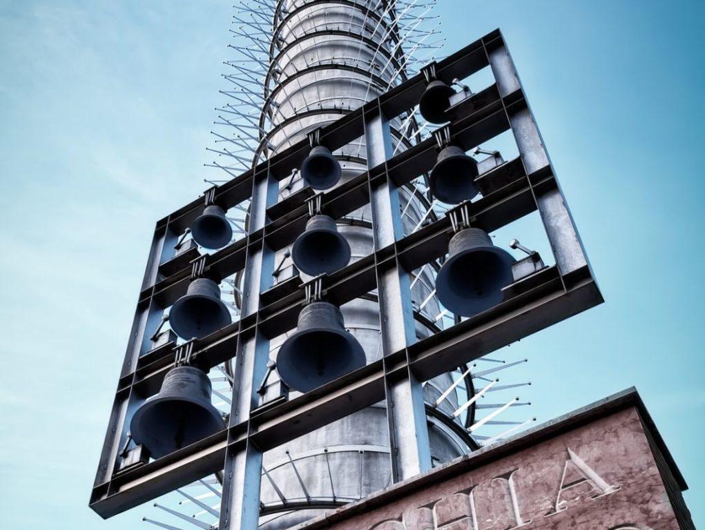 Domenica 15 marzo le campane suoneranno a distesa nelle diocesi di Torino e Susa