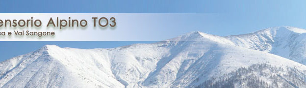 La Val Cenischia è di nuovo interamente del Comprensorio Alpino To 3