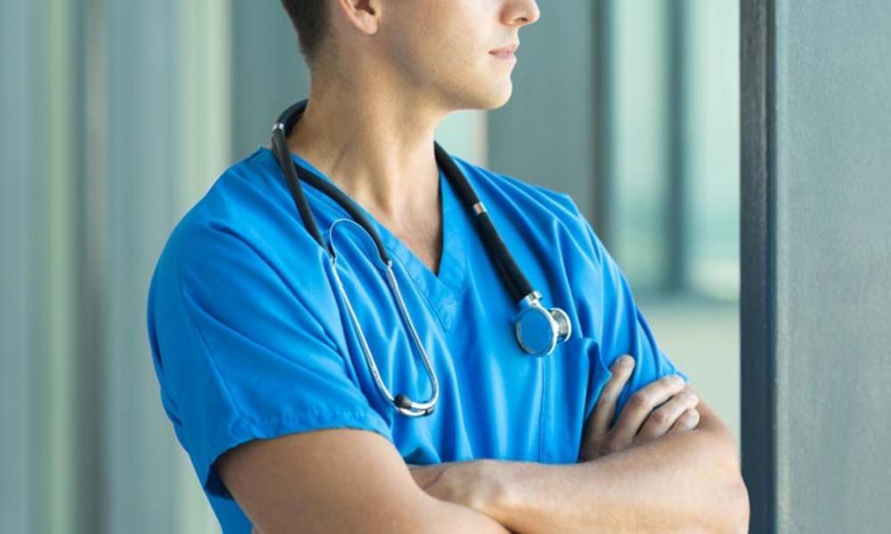 Coronavirus. Medici di base e pediatri senza protezioni. La denuncia dell'Ordine