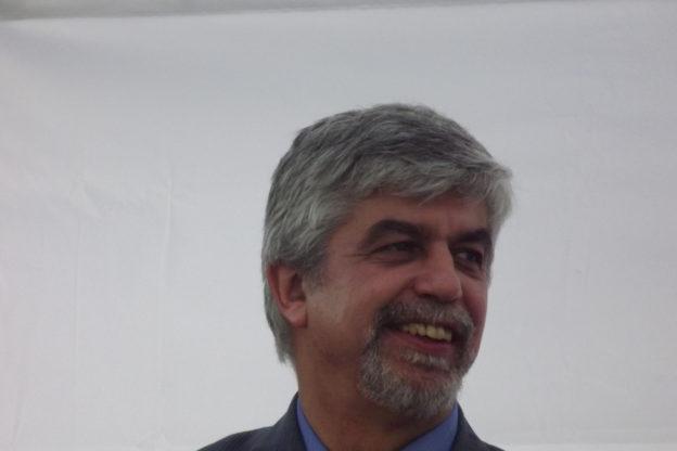 """Parla il sindaco di Villar Focchiardo: """"La mia battaglia contro il Coronavirus"""""""