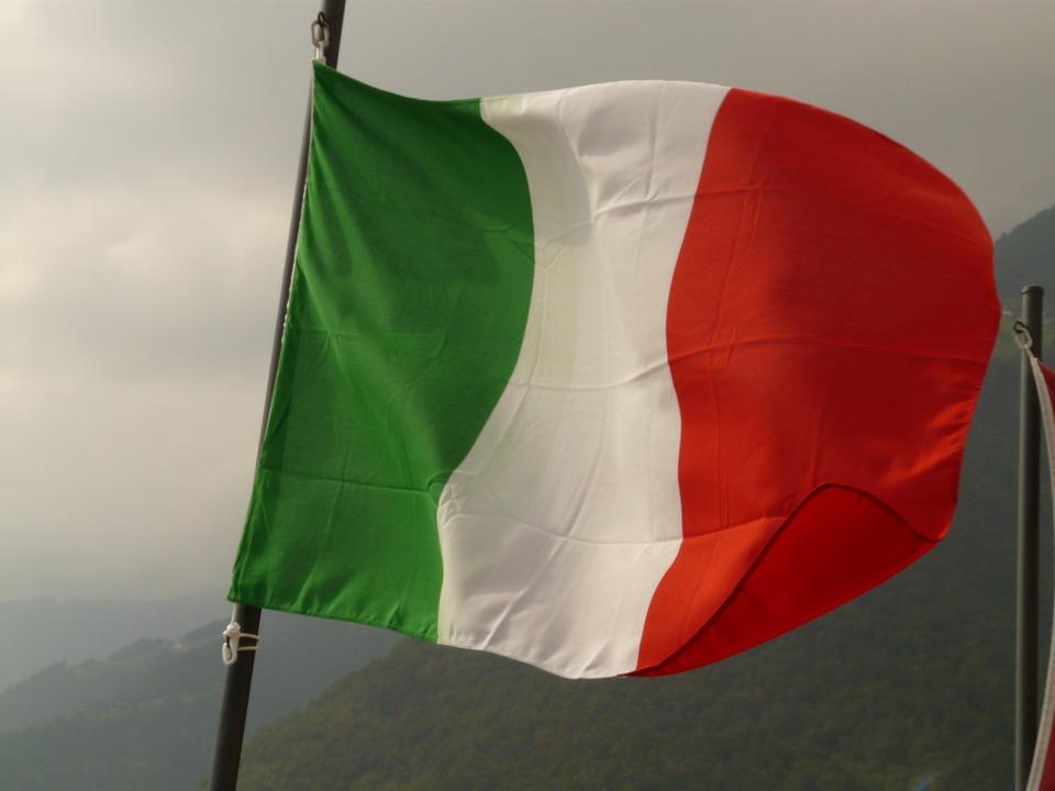 """Alpignano: """"25 aprile, festa della Liberazione e della Speranza"""""""