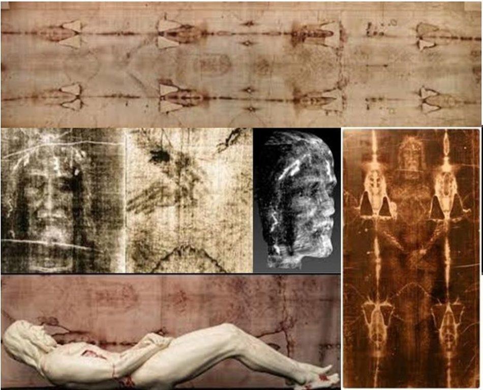 Sabato Santo con la Sindone, il messaggio di Mons. Cesare Nosiglia
