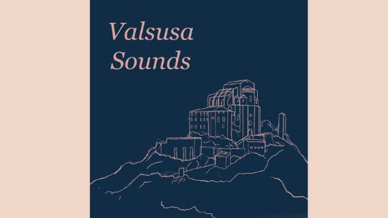 Valsusa Sounds, la playlist su Spotify dedicata alla musica emergente valsusina