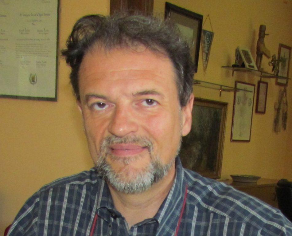 Alpignano, Da Ronco scrive a Prefetto, Questore e forze dell'ordine