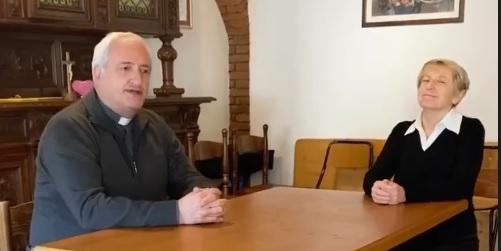 Covid-19. Comune e Parrocchia di S.Antonino solidali con chi è in difficoltà