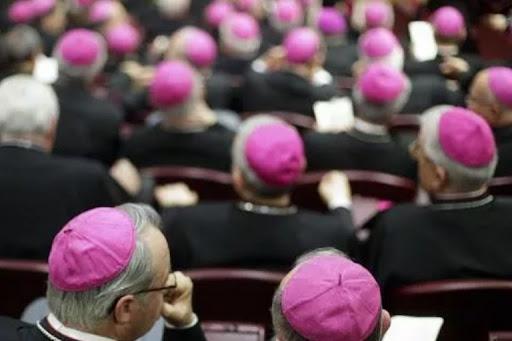 Il messaggio dei Vescovi italiani per la Festa del Primo Maggio