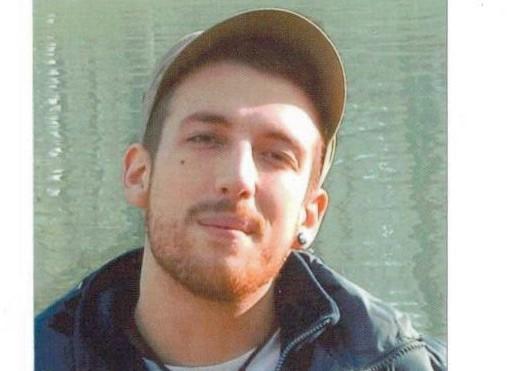 Il ricordo di Marcello Romeo, scomparso all'improvviso a neanche 34 anni