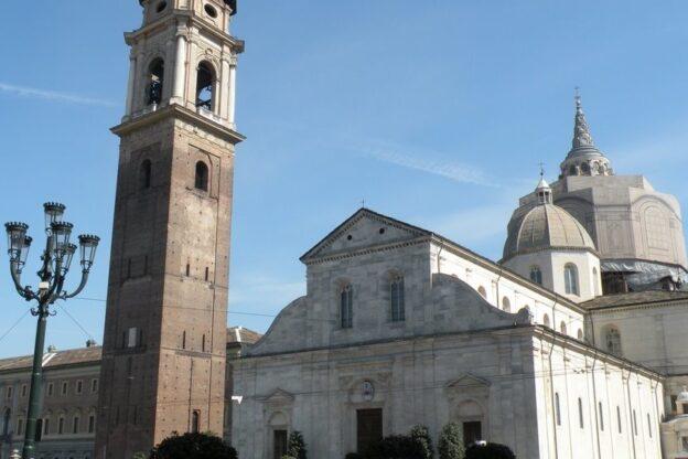 Qui Torino, notizie dalla diocesi metropolitana
