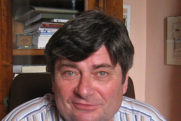 Il sindaco di Reano, Celestino Torta, è ancora in isolamento a casa
