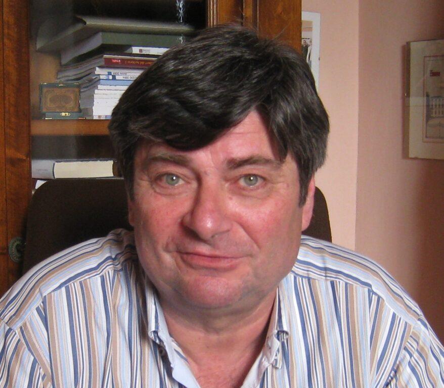 Anche il sindaco di Reano, Celestino Torta, positivo al Coronavirus
